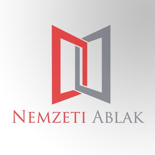 Nemzeti Ablak